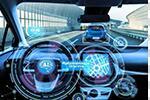 《智能网联汽车道路测试与示范应用管理规范(试行)》公开征求意见