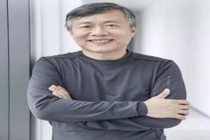 任电动汽车平台首席执行官 蔚来前执行副总裁入职富士康