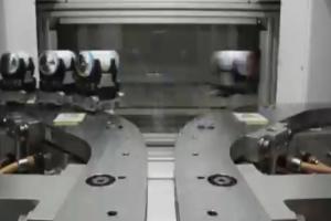预计2023年大规模普及 特斯拉发布全新电池生产线