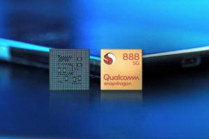 2021年第四季度量产 特斯拉与三星合作开发5nm自动驾驶芯片