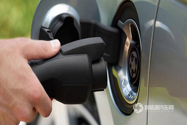 比2020年多1.5万 海南省计划2021年推广2.5万辆新能源汽车