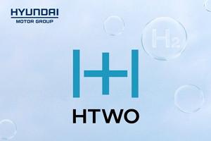 年产6500套 现代氢燃料电池生产基地在广州动工