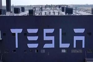 产能有望提升 特斯拉上海超级工厂或将扩建