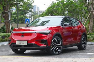 3年推6款新车型 天际汽车将建上海研发中心