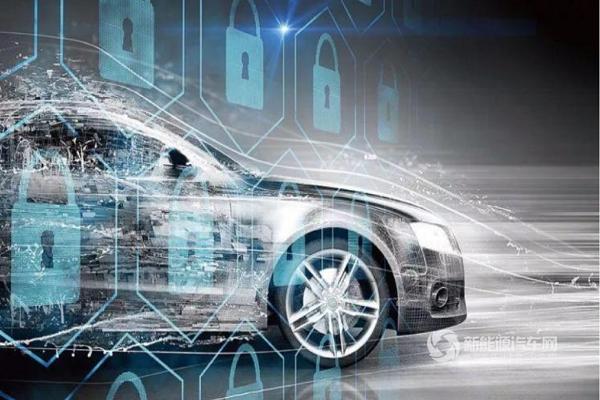 推动企业做优做强生产环节 肇庆市支持新能源汽车及零部件产业发展