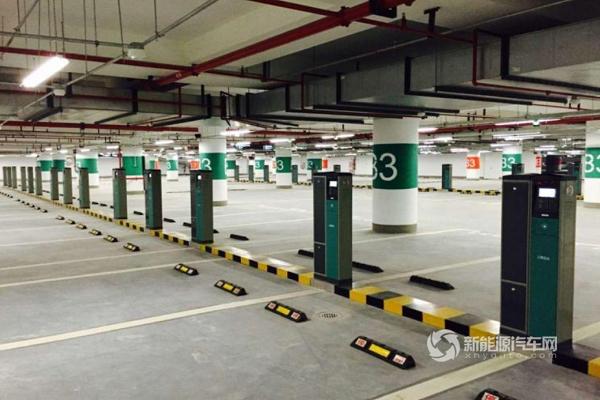 重庆市加快新能源智能网联汽车产业转型升级的指导意见