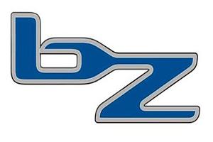 定位纯电动SUV 丰田BZ徽章曝光