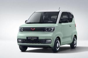 AUTOTECH2021中国广州国际汽车技术展览会,观众预登记火热注册中!