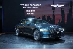 2030年全面实现量产 现代汽车2025年试生产固态电池电动车