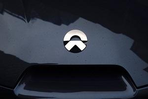 为车主提供全场景化的加电服务 蔚来能源云官方揭秘