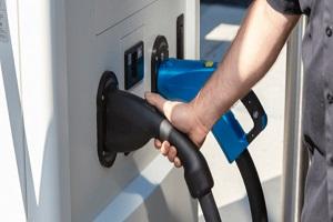 乘用车率先零排放 纽约州将从2035年起禁售燃油车