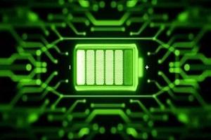 2022年正式投产 吉利年产12GWh锂电池项目