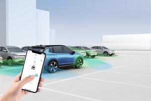 威马汽车采用BlackBerry QNX为其新款汽车——威马W6保驾护航