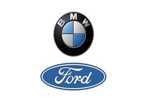 福特/宝马共投电池生产商 1.3亿美元融资
