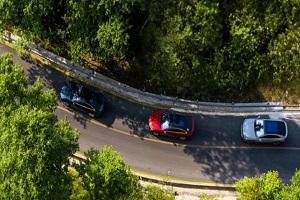 超3.6万用户里程过2万公里 蔚来用户累计行驶里程超20亿公里