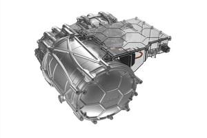 马勒公司推无磁铁电机 效率高且成本低