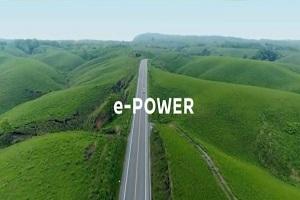 表现上会更接近纯电动车 东风日产轩逸e-POWER于2021下半年推出