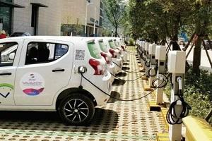 新建住宅停车位应100%建充电设施 洛阳发布充电设施建设运营管理