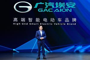 """从""""三个转变"""",看中国新能源车市的高质量发展"""
