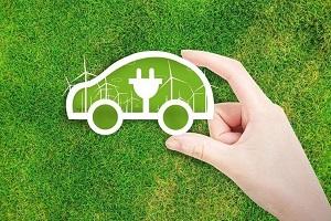 2030年推广清洁能源车 七国集团(G7)讨论相关的计划