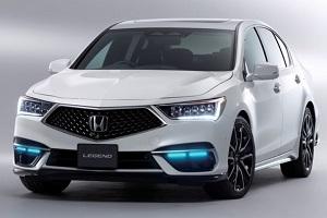 专注于电动汽车 本田将停产氢燃料电池车以及燃油版里程和奥德赛