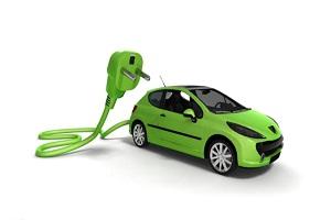 """规范新能源汽车指标申领 广州新能源车将施行一车一""""凭证"""""""