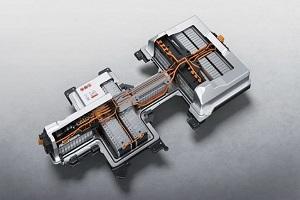 这次要本土化制造 苹果计划在美国生产Apple Car动力电池
