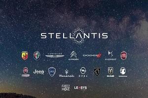 或涉及旗下众多品牌 蜂巢能源将向Stellantis集团提供电池