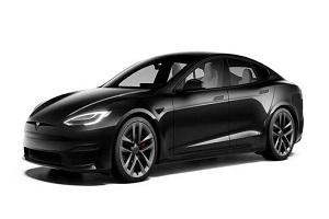 或与安全问题有关 新款特斯拉Model S推迟交付