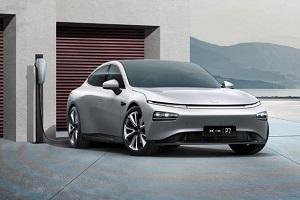 支持新能源汽车加快发展 中共中央政治局召开会议表示