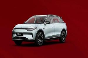 T03车依旧是主力 零跑汽车公布7月销量数据
