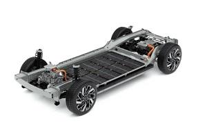 上半年全球汽车电池装机量 同比大增
