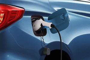 位居全国第一 深圳新能源汽车保有量已达48万辆