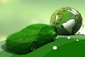 最高补2万元!佛山商务局发布购买/置换新能源车征求意见稿