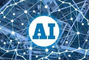 专家:推进智慧城市基础设施与智能网联汽车协同发展试点工作的四项建议