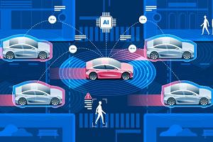 加强汽车智能网联监管,新能源汽车行业逐步夯实基础