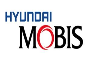现代摩比斯将建两家电池厂 斥11亿美元