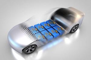 投常州电池壳生产等项目 斯莱克发布定增预案公布