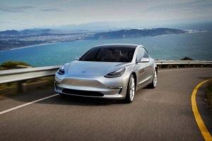 抛开争议 特斯拉Model 3是否城市出行好选择?