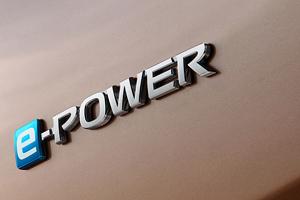技术日产开始发力 首款e-POWER车型表现如何呢?
