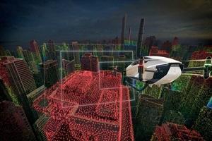 聚焦未来出行 小鹏汽车科技日将于10月24日举办