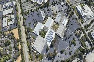 特斯拉宣布收购惠普位于加州的园区 租赁合同为期10年