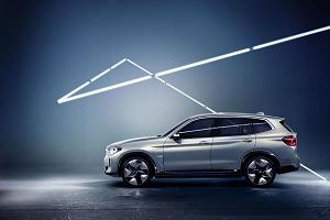 力压BBA,9月高端电动SUV销量中国品牌强势霸榜