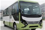 比亚迪BYD6650HZEV公交车(纯电动11-19座)