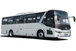 中通LCK6117EVGK公交车(纯电动24-48座)