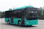 中通LCK6860EVGW公交车(纯电动17-30座)