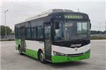 中通LCK6816EVGD公交车(纯电动15-31座)