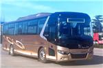 中通LCK6118EVGA1公交车(纯电动24-52座)