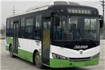 中通LCK6816EVGD1公交车(纯电动24-35座)