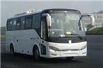 中车电动TEG6800BEV02公交车(纯电动24-34座)